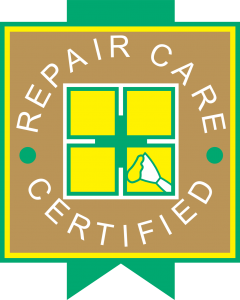 RCI Training Logo